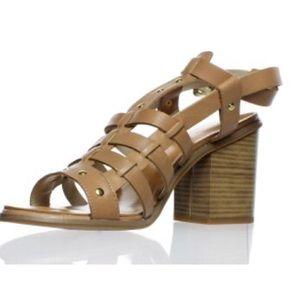 NWOT- Seychelles Sandals